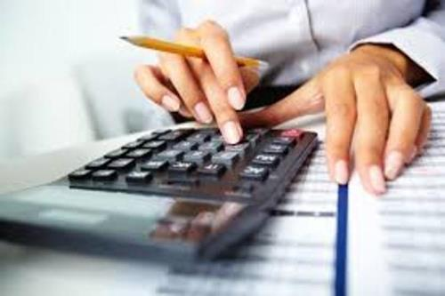 Doner Bookkeeping & Payroll Services, LLC