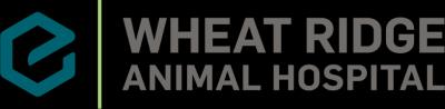 Wheat Ridge Animal Hospital Company Logo