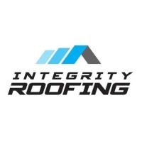 Matthew Friesen Integrity Roofing Inc. Company Logo