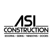 ASI Construction Company Logo