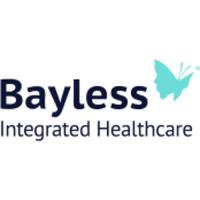 Bayless Integrated Healthcare, Bella Vista Company Logo