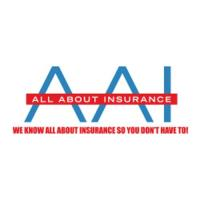 All About Insurance - Madison Company Logo