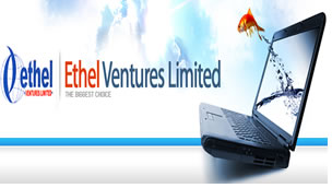 Ethel Ventures Limited