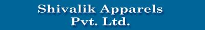 Shivalik Apparels Private Limited Company Logo