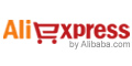 AliExpress by AliBaba