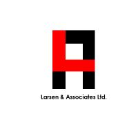Larsen & Associates Ltd Company Logo