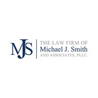 The Law Firm of Michael J. Smith & Associates, PLLC Company Logo
