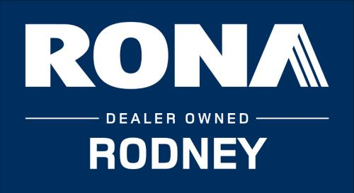 Rodney Building & Metal Products