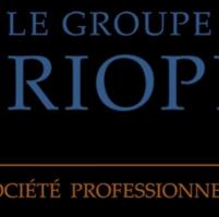 Riopelle Group Professional Corporation Company Logo