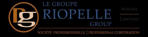 Riopelle Group Professional Corporation